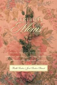 Baixar Tribute to moms, a pdf, epub, eBook