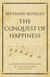 Baixar Bertrand russell's the conquest of happiness: a pdf, epub, eBook