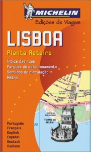 Baixar Lisbon, index (1/10 000) pdf, epub, eBook