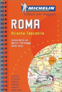 Baixar Rome, index (1/10 000) pdf, epub, eBook