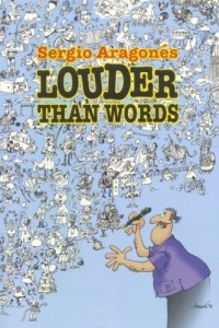 Baixar Louder than words pdf, epub, eBook