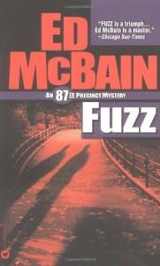 Baixar Fuzz pdf, epub, eBook