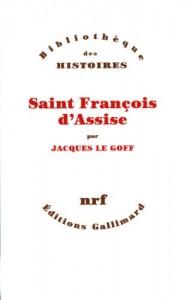 Baixar Saint francois d assise pdf, epub, eBook