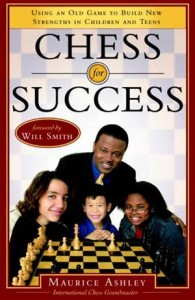 Baixar Chess for success pdf, epub, eBook