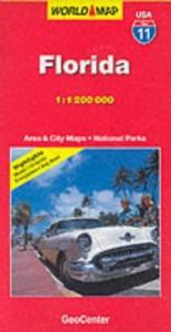 Baixar Usa 11 – florida pdf, epub, eBook
