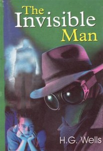 Baixar Invisible man, the pdf, epub, eBook