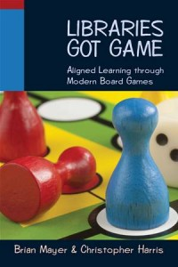 Baixar Libraries got game: aligned learning through pdf, epub, ebook