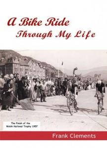 Baixar Bike ride through my life, a pdf, epub, eBook