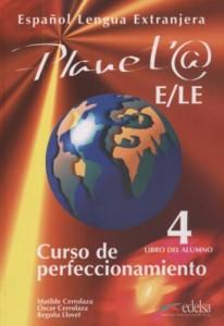 Baixar Planeta 4 – libro del alumno pdf, epub, ebook