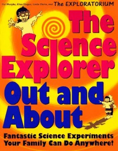 Baixar Science explorer out and about pdf, epub, eBook