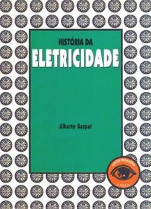 Baixar Historia da eletricidade pdf, epub, ebook