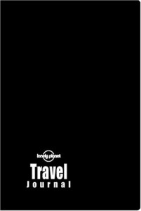 Baixar Travel journal pdf, epub, ebook