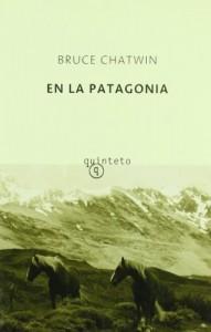 Baixar En la patagonia pdf, epub, ebook