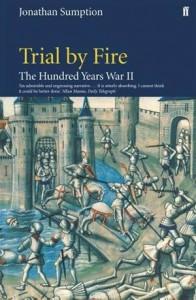 Baixar Hundred years war vol 2 pdf, epub, ebook