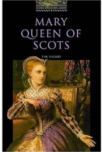 Baixar Mary queen of scots – level 1 pdf, epub, eBook