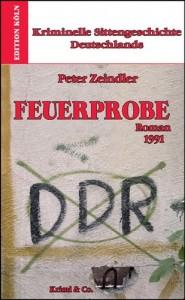 Baixar Feuerprobe: kriminelle sittengeschichte pdf, epub, eBook