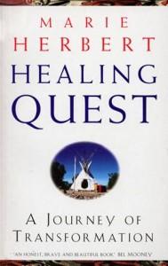Baixar Healing quest pdf, epub, eBook
