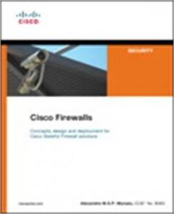 Baixar Cisco firewalls pdf, epub, ebook