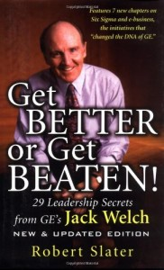Baixar Get better or get beaten pdf, epub, eBook