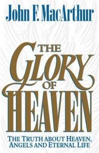 Baixar Glory of heaven: the truth about heaven, pdf, epub, eBook