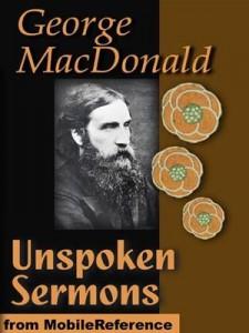 Baixar Unspoken sermons: series i., ii., and iii. (mobi pdf, epub, eBook
