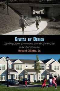 Baixar Civitas by design pdf, epub, ebook