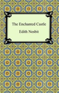 Baixar Enchanted castle, the pdf, epub, ebook