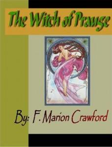 Baixar Witch of prague, the pdf, epub, eBook