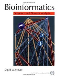 Baixar Bioinformatics sequence and genome analysis pdf, epub, ebook