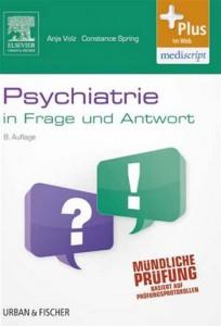 Baixar Psychiatrie in frage und antwort pdf, epub, eBook