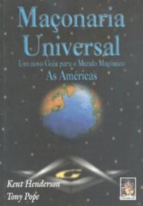 Baixar Maçonaria universal pdf, epub, ebook