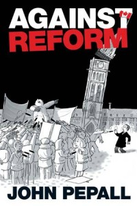 Baixar Against reform pdf, epub, eBook