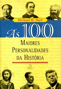 Baixar 100 maiores personalidades da historia, as pdf, epub, eBook
