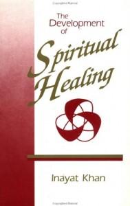 Baixar Development of spiritual healing pdf, epub, eBook