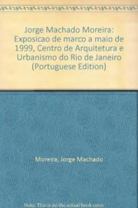 Baixar Jorge machado moreira pdf, epub, eBook