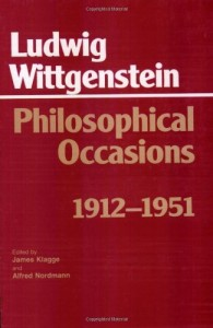 Baixar Philosophical occasions, 1912-1951 pdf, epub, eBook