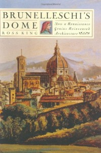 Baixar Brunelleschi's dome : how a renaissance genius pdf, epub, ebook