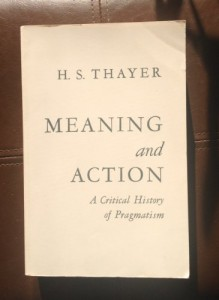 Baixar Meaning and action pdf, epub, eBook