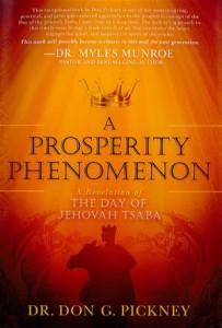 Baixar Prosperity phenomenon, a pdf, epub, eBook