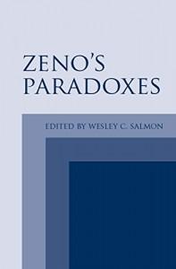 Baixar Zeno's paradoxes pdf, epub, ebook