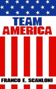 Baixar Team america pdf, epub, eBook