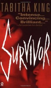 Baixar Survivor pdf, epub, eBook