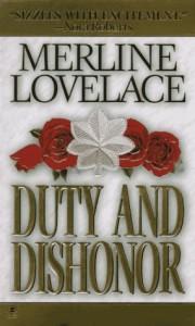 Baixar Duty and dishonor pdf, epub, eBook
