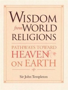 Baixar Wisdom from world religions: pathways toward pdf, epub, eBook