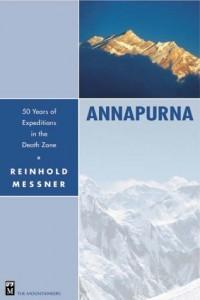 Baixar Annapurna pdf, epub, eBook