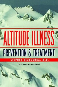 Baixar Altitude illness pdf, epub, ebook