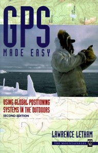 Baixar Gps made easy pdf, epub, ebook
