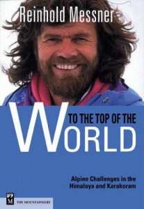 Baixar To the top of the world pdf, epub, ebook