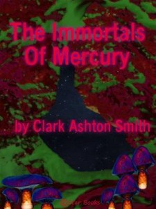 Baixar Immortals of mercury, the pdf, epub, ebook