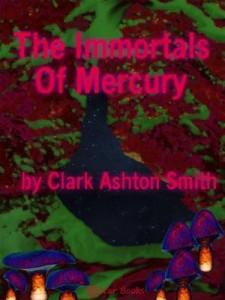 Baixar Immortals of mercury, the pdf, epub, eBook